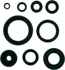 Moose Replacement Engine Oil Seals Yamaha YZ250 2-Stroke/WR250Z