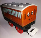 Thomas The Tank Engine & Friends - Annie - TOMY - Tomica