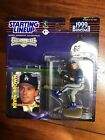 1999 Kevin Brown Starting Lineup Extended Series Los Angeles Dodgers