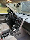 2006 Saturn Vue  2006 below $2000 dollars