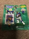 Ron Dayne 2000 Rookie Starting Lineup Extended Series * Giants