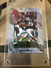 Ultimate Brett Favre Rookie Cards Checklist and Key Early Cards 28