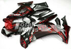Fairing Fit For Kawasaki ER-6F Ninja 650R 06 07 08 2006 2007 2008 ABS fc8636