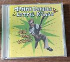 Tommy Conwell And The Little Kings