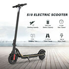 MEGAWHEELS S10 ELECTRIC SCOOTERS 75AH 250W ADULTS FOLDING COMMUTER E SCOOTER