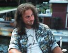 GARY SINISE Signed 11x14 Photo FORREST GUMP In Person Autograph JSA COA Cert