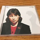 Eric Martin Band- Sucker for a Pretty Face CD Japanese Pressing Mr. Big