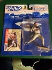 Kenner Starting Lineup | 1997 MLB Baseball - 10th Year - Andruw Jones | New