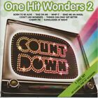 COUNT DOWN - One Hit Wonders 2 [60 Tracks] (3CD) Molly Meldrum 2008