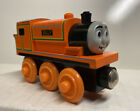 Thomas & Friends Wooden Railway Billy Engine , 2003