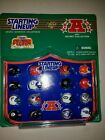 1999 Starting Lineup AFC Offensive Helmet collection BRAND NEW