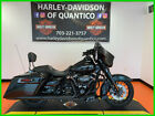 2019 Harley Davidson Touring Street Glide Special 2019 Harley Davidson Touring Street Glide Special Used