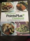 Weight Watchers Points Plus Cookbook Paperback  2010