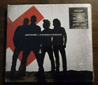 New CD - SAFE HAVEN - In The Middle Of Destruction - New Sealed CD