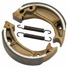 EBC Brake Shoe - Organic - Fits: HONDA CRF70F 2011-2012