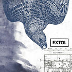 New: Extol: The Blueprint Dives  Audio CD