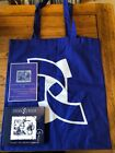 China Crisis CD Flaunt The Imperfection Signed Deluxe Edition + Tote Bag + Flyer