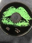 Type O Negative : Bloody Kisses CD (1993) Disc Only