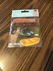 JOLEES BOUTIQUE GRAND CANYON ARIZONA 5 PC STICKERS SCRAPBOOK VACATION TRAVEL