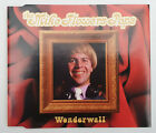 The Mike Flowers Pops – Wonderwall  London Records – LONCD 378  Music CD