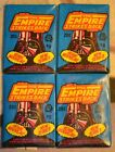 1980 Topps Star Wars: The Empire Strikes Back Series 2 Trading Cards 16