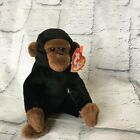 Congo the Gorilla Ty The Beanie Babies Collection DOB November 9, 1996 DM31.