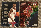 Jimmy Butler Rookie Card Guide and Checklist 9