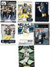 St. Louis Rams Mascot Undergoes Haircut for Topps Relic Cards 4