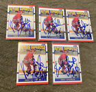 Eric Lindros Cards, Rookie Cards and Autographed Memorabilia Guide 9