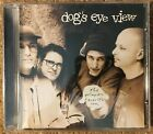 Dog's Eye View, The Prince's Favorite Son, 3 Track Promo CD5, Very Good Cond.
