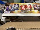 2013 Topps Football EXCLUSIVE 440 Retail Card Set + 5 ROOKIE VARIATIONS