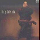 Don't Smoke in Bed by Holly Cole Trio/Holly Cole (CD, Sep-1993, Blue Note (Label