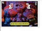 2020 Topps Garbage Pail Kids Exclusive Trading Cards Checklist and Set Guide 30