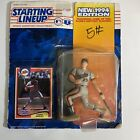 1994 ROOKIE STARTING LINEUP SLU MLB CHRIS HOILES BALTIMORE ORIOLES NEw Free Ship
