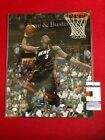 Dwyane Wade Rookie Cards and Autograph Memorabilia Buying Guide 37