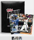 2020 Topps Now MLB Network Top 100 Players Baseball Cards 20