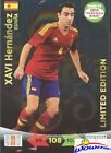 2014 Panini Adrenalyn XL World Cup Soccer Cards 12
