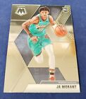 2019-20 Panini Mosaic Basketball Cards 88