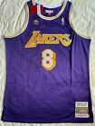 Ultimate Los Angeles Lakers Collector and Super Fan Gift Guide 50