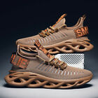 Mens Sneakers Athletic Sports Outdoor Casual Walking Running Tennis Shoes Gym