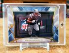 2014 Topps Supreme Football Cards 21