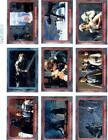 1999 Topps Star Wars Chrome Archives Trading Cards 18