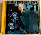 Smut Peddlers, Tarball 2000, Excellent, Audio CD