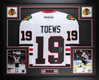 Chicago Blackhawks Collecting and Fan Guide 102