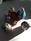 Adorable Ten Thousand Villages Nativity Set Cute Ecuador