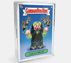 2016 Topps Garbage Pail Kids Rock & Roll Hall of Lame Cards 4
