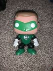 Ultimate Funko Pop Green Lantern Figures Checklist and Gallery 35