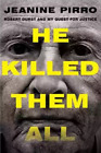He Killed Them All Robert Durst and My Quest for Justice 2015READ DESCRIPTION