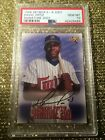 David Ortiz Baseball Cards, Rookie Card Checklist, Autograph Guide 41