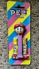 PEZ Non-U.S. Retired Gyro Gearloose From Disney - Mint